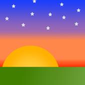 icon170x170